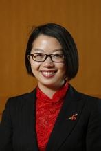 Donglin Chai
