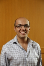 Osama Khalil